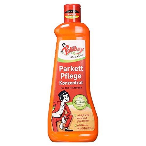 poliboy-parkett-pflege-konzentrat-500-ml