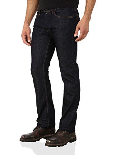 Diesel Herren Jeans SAFADO 0R8J4 L.32 Denim