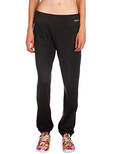 Damen Jogginghose Bench Recreation Jogginghose