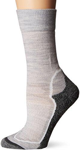 icebreaker-ibnd14h40-basic-chaussettes-de-randonnee-femme-blizzard-heather-white-oil-fr-s-taille-fab