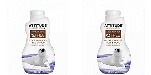 2-pack-attitude-surface-tile-wood-citrus-zest-cleaner-104ltr-2-pa