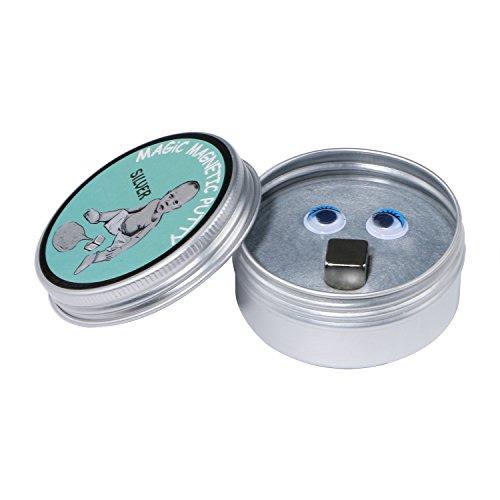 magnetisch-putty-hand-therapie-stress-kombination-super-fun-slime-putty-spielzeug-mit-mini-magnet-un