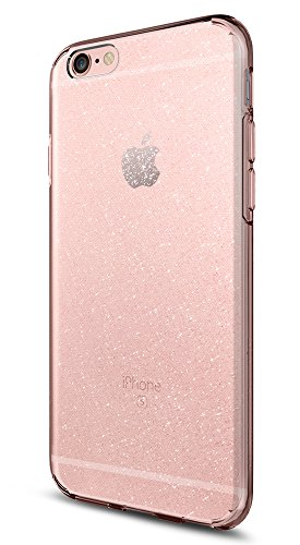 coque-iphone-6s-spigen-coque-iphone-6s-paillette-liquid-crystal-ultra-fine-glitter-paillette-tpu-sil