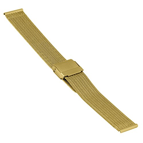 milanese-mesh-enjoy-your-watch-watch-strap-18-mm