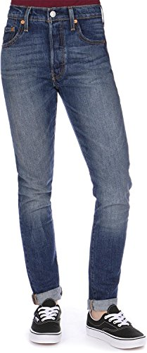 levis-jeans-women-501-skinny-29502-0007-supercharger-hosengrosse27-32