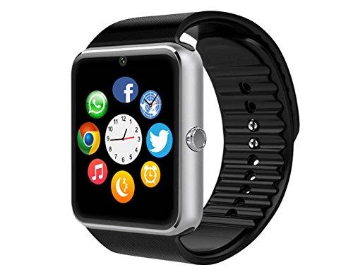 smartwatch-luluking-yg8-sweatproof-bluetooth-smart-uhr-telefon-mit-sim-karten-slot-tf-fur-android-ht