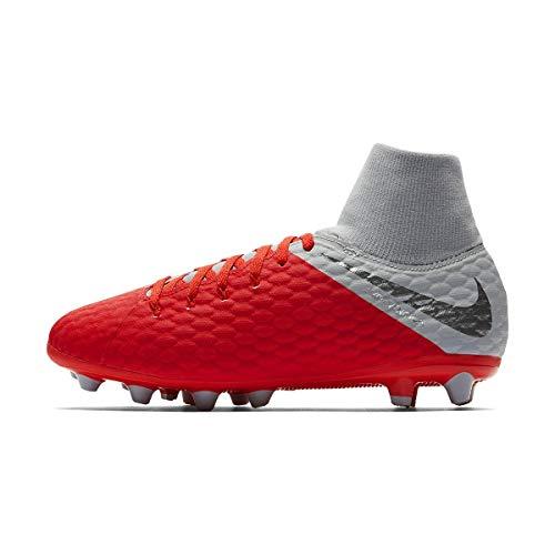 botas de futbol nike hypervenom para ninos - Comprapedia ef5416fbbbdfa