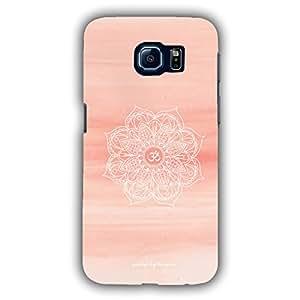 Designer Phone Covers - Samsung S6 Edge-om