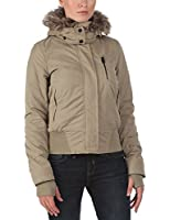 Bench Timmy Tom - Blouson - Manches longues - Femme