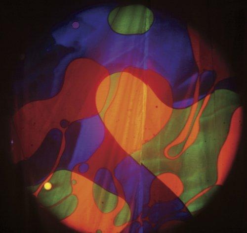Liquid Effects Wheel by Optikine...