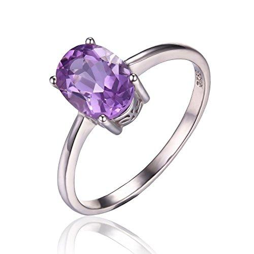 jewelrypalace-116ct-magnifique-bague-femme-en-argent-sterling-925-en-amethyste-naturelle-violette-ta