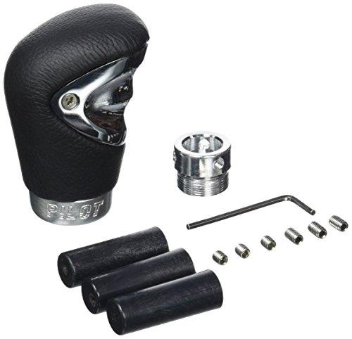 sk814-pomello-del-cambio-leva-del-cambio-in-alluminio-con-rivestimento-in-vera-pelle-exclusive-line