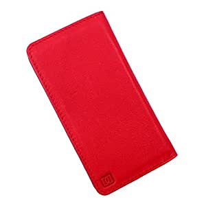 DooDa Genuine Leather Case Cover For HUAWEI GT3
