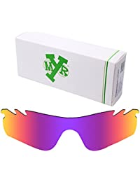 1c01c63502bd0 Lentes de repuesto para gafas de sol MRY polarizadas Oakley RadarLock Path  Vented