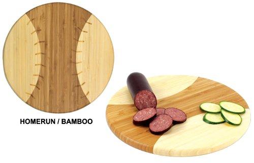picnic-time-clemson-tigers-homerun-baseball-cutting-board-bamboo