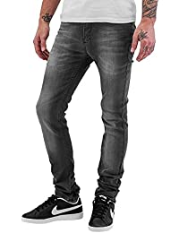 Religion Noize - Jeans - Slim - Homme