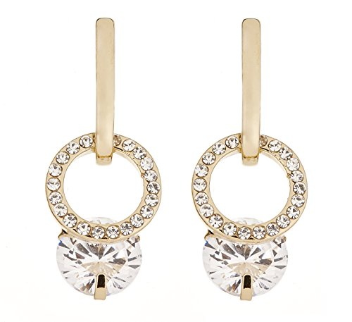orecchini-su-clip-clip-oro-su-orecchini-con-una-chiara-pietra-e-cristalli-celia-di-bello-london