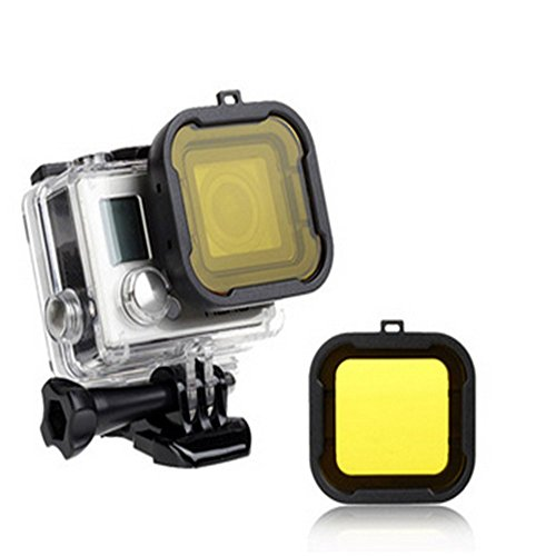 eink-scuba-dive-red-filter-for-gopro-hero-4-black-silver-and-hero3-standard-housing-blue-water