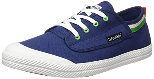 d-franklin-hvk18901-zapatillas-unisex-adulto-azul-blue-45-eu