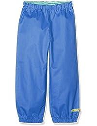 Loud + Proud Outdoorhose, Pantalon Garçon