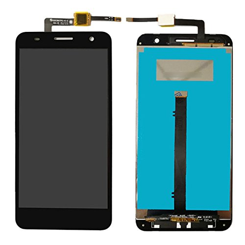 BisLinks® Por ZTE Blade V7 LCD Display + Toque Pantalla