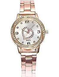 Auf Auf Suchergebnis Gold FürRose FürRose UhrUhren Suchergebnis Gold J3Fc1TlK