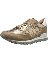 Tamaris Damen 23614 Sneaker
