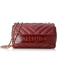 9c4c36606 Amazon.es: valentino bolso - 2040903031 / Bolsos: Zapatos y complementos