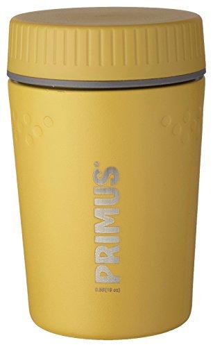Relags Primus Thermo contenitore per alimenti 'Lunch Jug' contenitore, Unisex, 793406, gelb,...