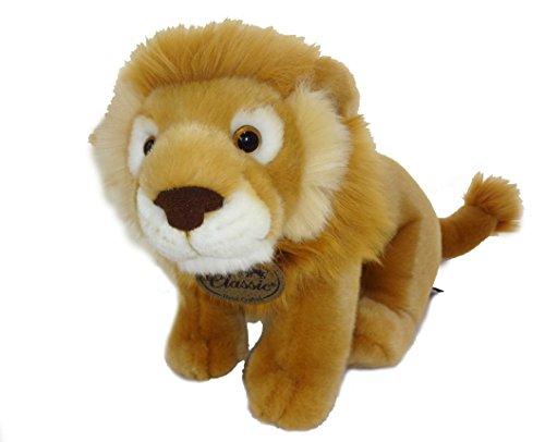 New Classic male lion M (japan (Kind Classic Kostüme Aurora)