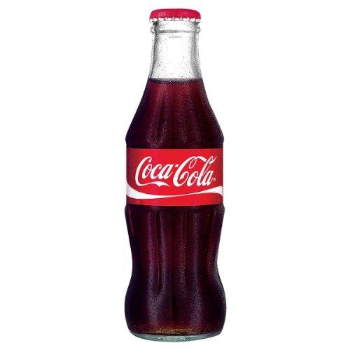 coca-cola-24-x-200ml