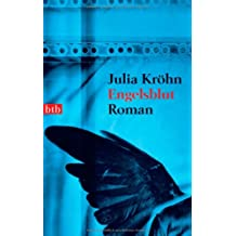 Engelsblut: Roman