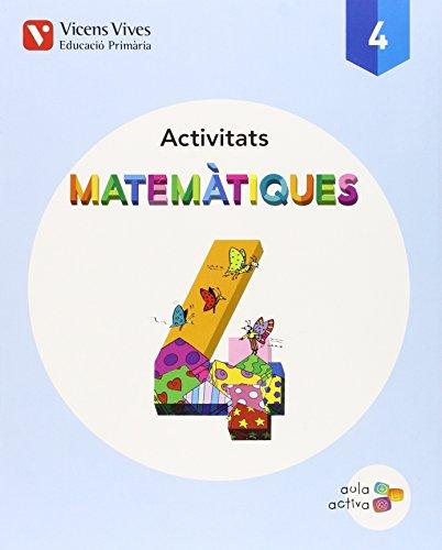 Ep 4 - matematiques quad - aula activa (cataluña)
