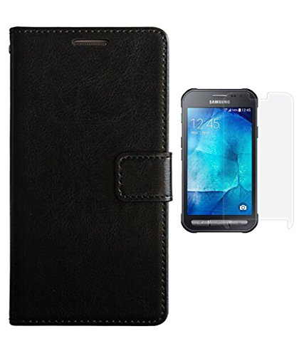 isenpenk-samsung-galaxy-xcover-32015-hulle-leder-crazy-horse-pattern-flip-pu-leder-bookstyle-cover-c
