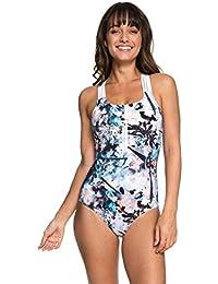 Amazon Femmesvêtements Bain Maillots Frroxy Eehywbdi29 Pour De shtdCxQr