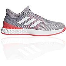 Adidas Adizero Ubersonic 3 Clay Zapatilla De Tenis - SS19-41.3