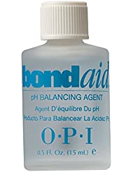 OPI Vernis à Ongles Bond Aid Taille S