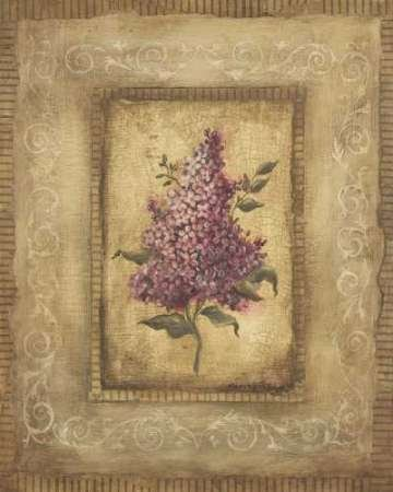 impresion-de-arte-fino-en-lienzo-grand-savin-lilac-by-poloson-kimberly-medio-75-x-93-cms