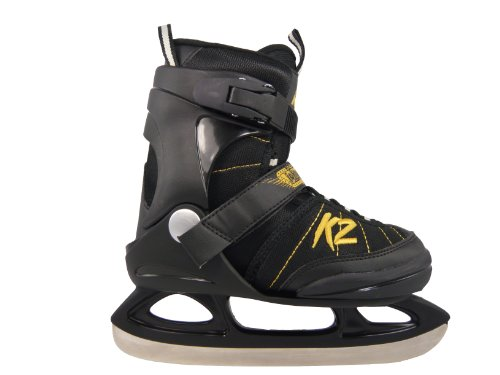 k2-pattini-da-ghiaccio-bambino-joker-ice-nero-black-yellow-29-34