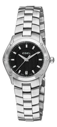 Montre - Ebel - 9953Q21/153450