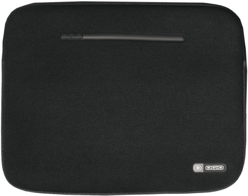 ogio-neoprene-sleeve-for-laptop-black-silver-15-inch