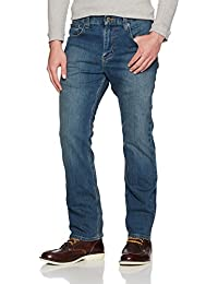Carhartt Men s Pants Rugged Flex Relaxed Straight Jeans 974080ceb7d9