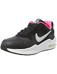 official photos d5723 a9b22 Nike Air Max Muri PS, Scarpe da Ginnastica Bambina