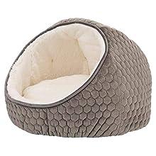 TRIXIE Livia 36357-1 Cuddly Den
