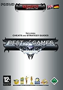 Best of Games - Rts