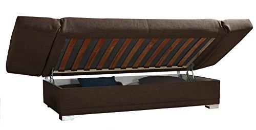 schlafsofa nehl bestseller shop f r m bel und einrichtungen. Black Bedroom Furniture Sets. Home Design Ideas