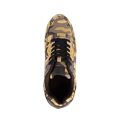 Sneaker Da Donna Elara Da Donna | Scarpe Da Corsa Sportive Unisex | Scarpe Da Ginnastica | Chunkyrayan Cachi Lisbona