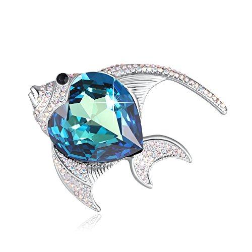 plato-h-mujeres-moda-joyera-broches-pez-payaso-azul-austriaco-cristal-broche-swarovski-elemento-muje