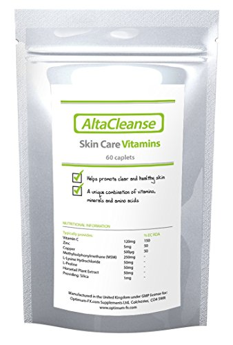 30-days-to-clear-skin-altacleanse-skin-care-vitamins-for-spots-blackheads-60-caplets-60-day-supply
