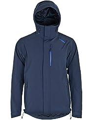 Twentyfour Ifjord Boy's Outdoor Jacket